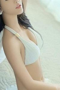榊美智子(34)