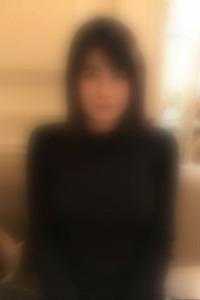 ゆつき(2年生/観光学部)(20)