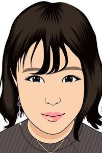 あん(3年生/教育学部)(21)