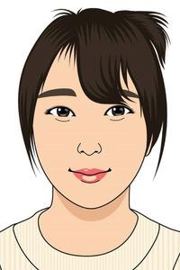 えま(3年生/教育学部)(21)