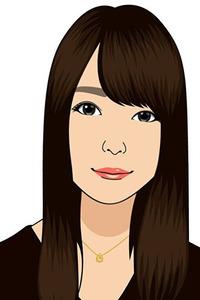 Feminy Tokyo(フェミニー東京) こころ(2年生/文学部)