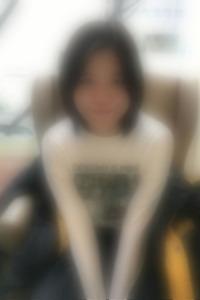 さき(2年生/文学部)(20)