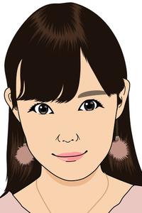 あかね(3年生/理工学部)(21)
