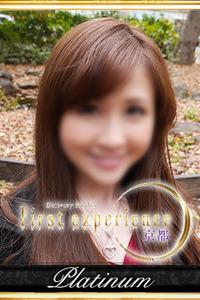 翔子(21)