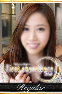 亜美菜(21)