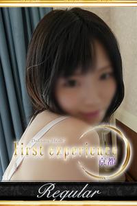 七海(22)