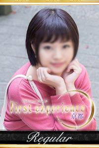 雛乃(20)