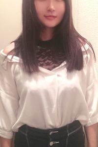 白鳥(21)