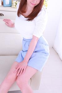 橋本(26)