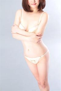 河野美里(30)