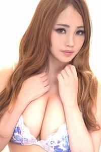 コナタ(23)