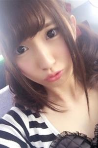 若○ まりあ(22)