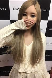 ひなの(20)