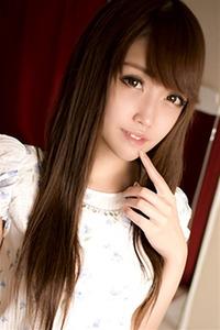 ミヒロ(21)