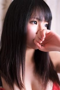 アユ(18)