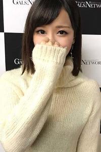 ミソノ(20)