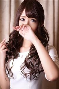 サオリ(21)