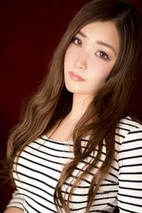 ナル(22)