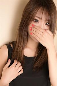 サキ(19)