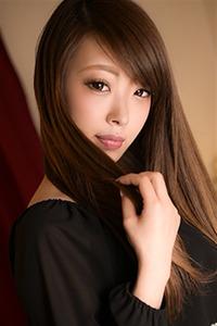 チホ(19)