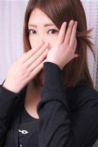 シノ(24)