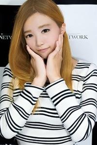 セヨ(19)