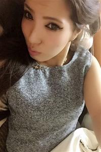 メグ(19)