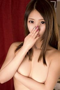 シュウカ(20)
