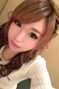 マヒロ(18)