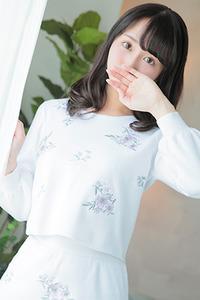 蒼井若葉(22)