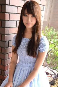 ほのか(18)