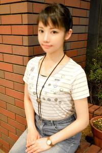 しいか(20)