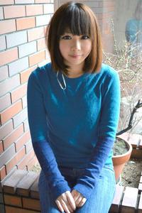 にいな(18)