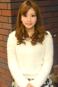 ちえ(20)