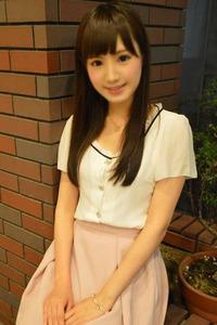 ひめ(19)