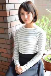 かよこ(18)