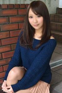 るな(18)