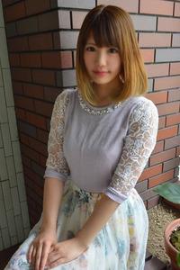 なお(19)