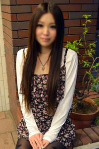 ののか(19)