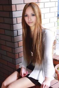 あきほ(20)