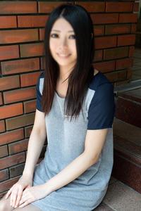 なりみ(19)