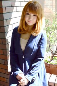 まなつ(156)