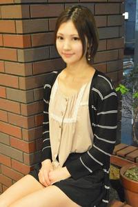 ひかり(19)