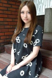 ともみ(19)