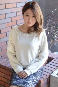 みさえ(19)