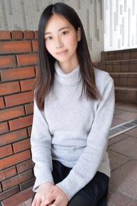 ふみえ(20)