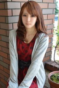 しおり(19)