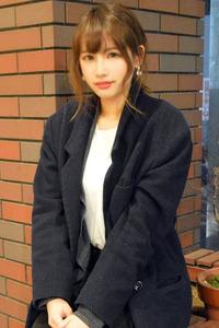 くりす(21)
