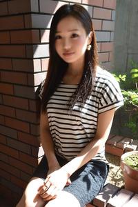 りん(18)