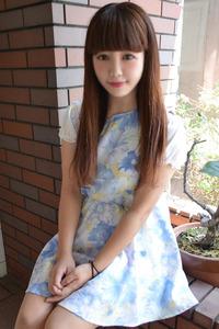 あゆむ(19)